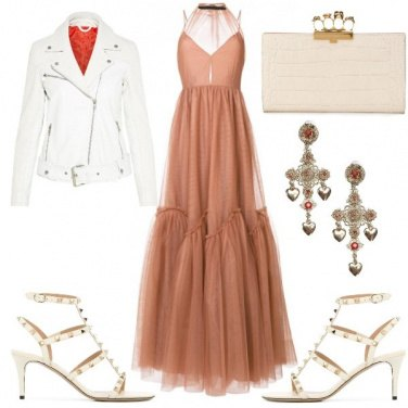 Outfit Chic #3739