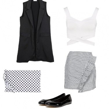 Outfit Tofly_anni60