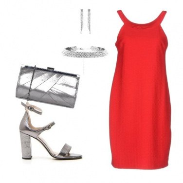 Outfit Chic #3785