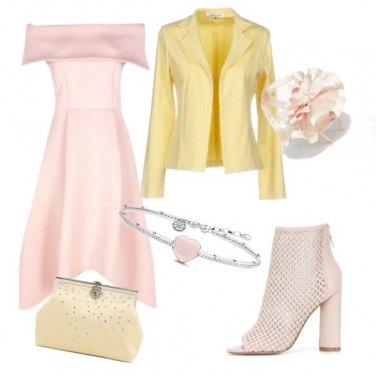 Outfit Cere style