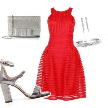 Outfit Bon Ton #2732