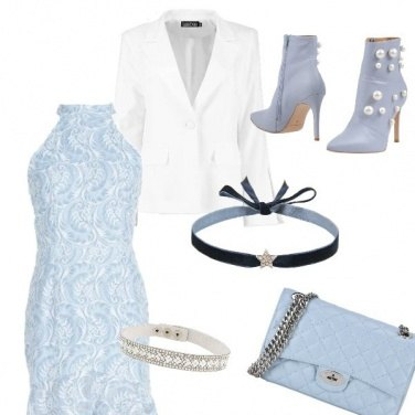 Outfit Para style