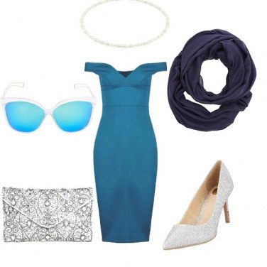Outfit Chic #3806