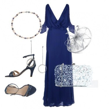 Outfit Chic #3808