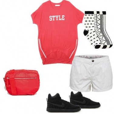 Outfit Tofly_young