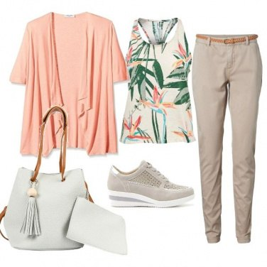 Outfit Tofly_lavoro