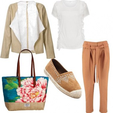 Outfit Tofly_lavoroconlowcost