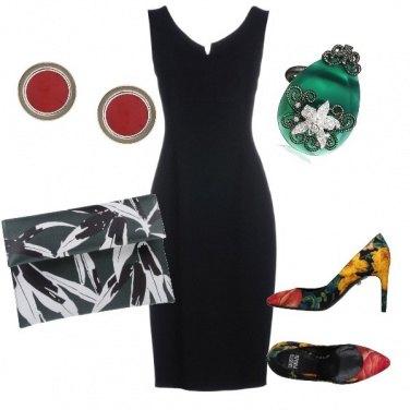 Outfit Bon Ton #2762