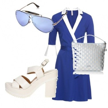 Outfit Trendy #6270