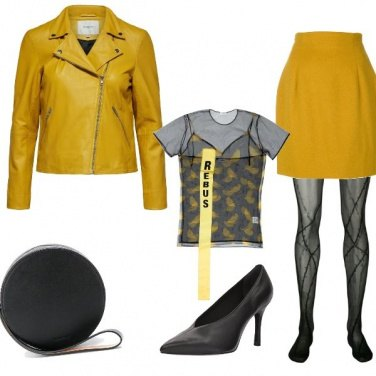 Outfit Tofly_rock