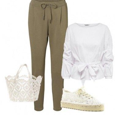 Outfit Bon Ton #2790