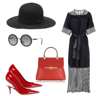 Outfit Tofly_aperitivochic