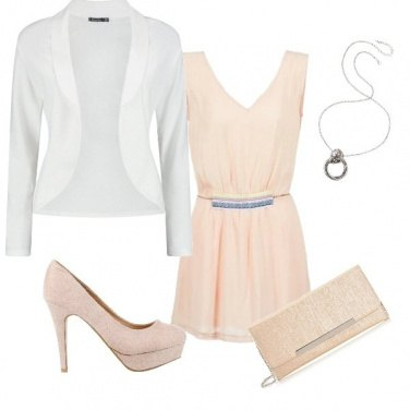 Outfit Chic #3873