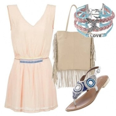 Outfit Love
