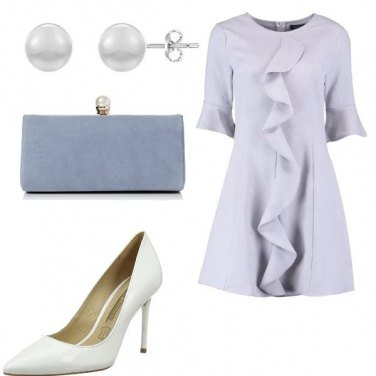 Outfit Bon Ton #2817