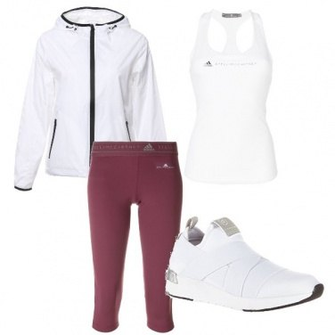 Outfit Basic #4589