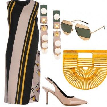 Outfit Bon Ton #2838