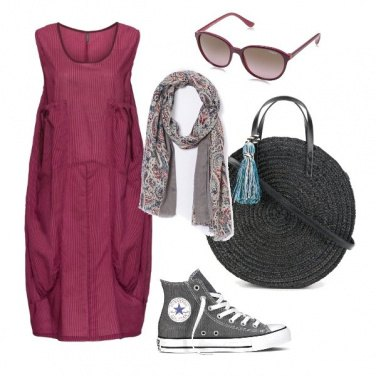 Outfit She