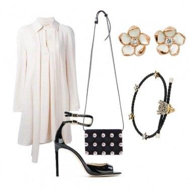 Outfit Bon Ton #2841