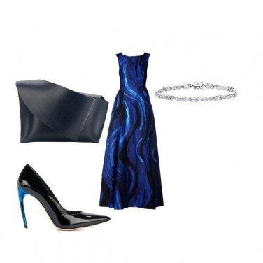 Outfit Bon Ton #2857