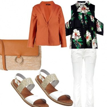 Outfit Tofly_todayatwork
