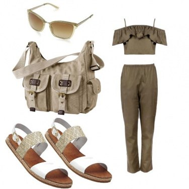 Outfit Tofly_girl