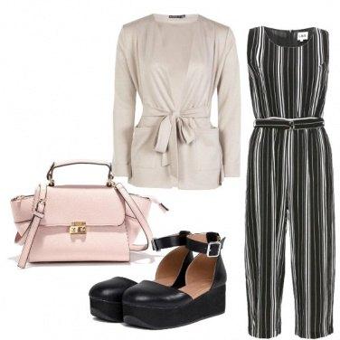 Outfit Tofly_economicoconstile