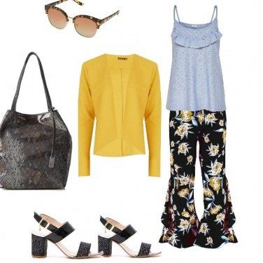 Outfit Tofly_alavoroinprimavera