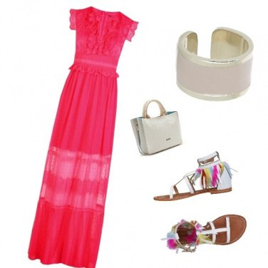 Outfit Trendy #6489