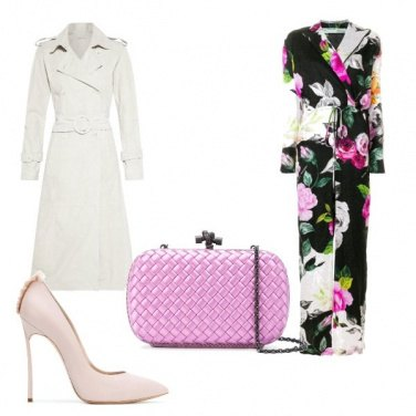 Outfit Trendy #6548