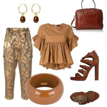 Outfit Bon Ton #2928