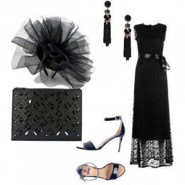 Outfit Tofly_eventoimportante