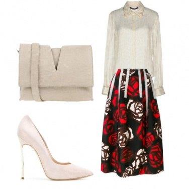 Outfit Bon Ton #2993