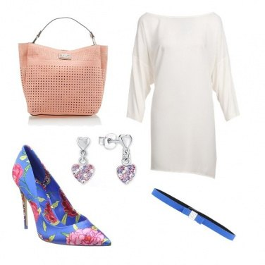 Outfit Basic #4817