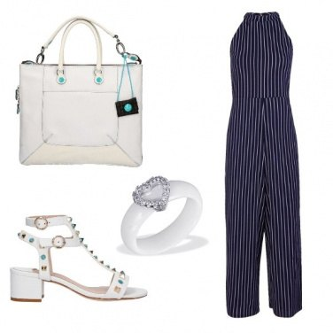 Outfit Basic #4819