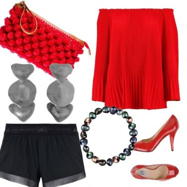 Outfit Basic #5090