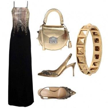 Outfit Bon Ton #3061