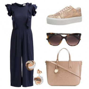Outfit Fashion day