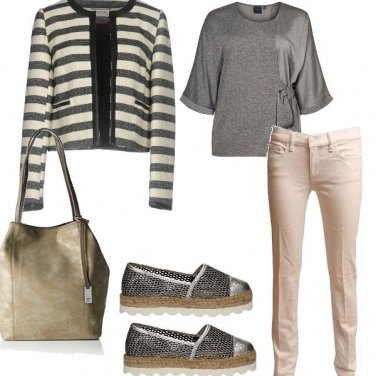 Outfit Tofly_semplice