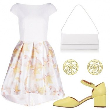 Outfit Chic #4341