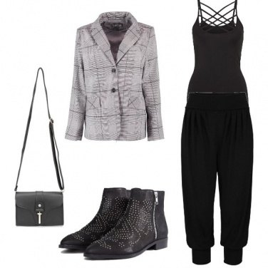 Outfit Tofly_rockalavoro
