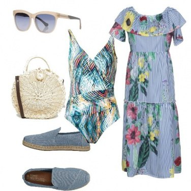 Outfit Tofly_curvy 004