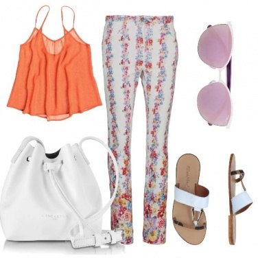 Outfit Estate!