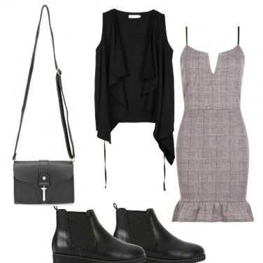 Outfit Tofly_economico