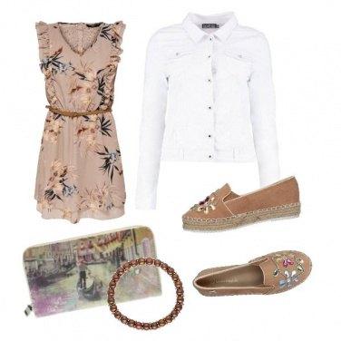 Outfit Bon Ton #3172