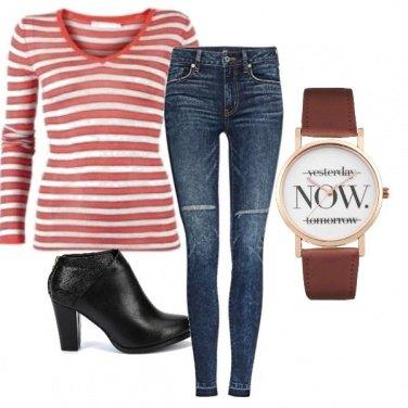Outfit Bon Ton #3182