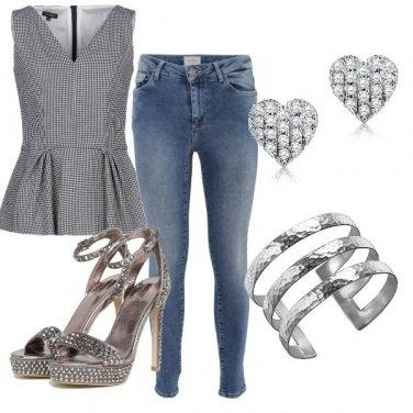 Outfit Bon Ton #3184