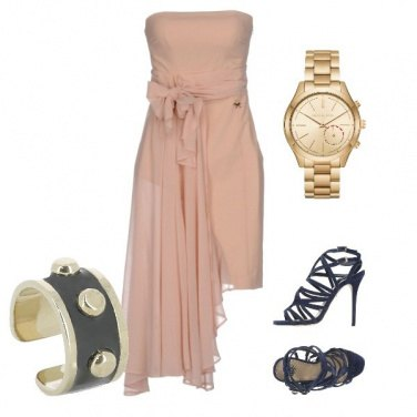 Outfit Chic #4488