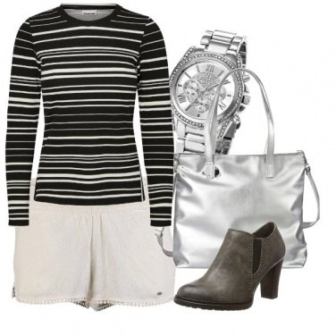 Outfit Bon Ton #3218