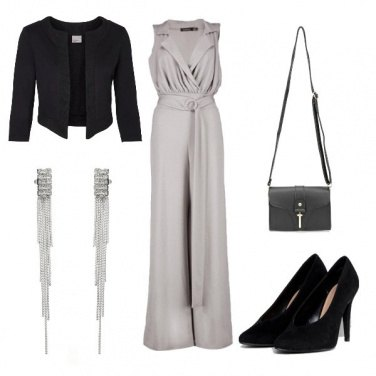 Outfit Rock #1110